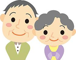 補聴器選びには家族も同席しましょう