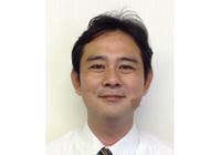 福岡県大野城市の補聴器専門店「補聴器本舗 福岡」店長の大石です。