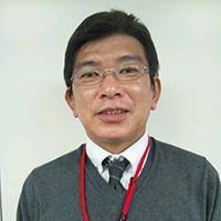 補聴器本舗「上社」補聴器相談員-01