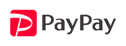 補聴器本舗ではQRコード決済の「PayPay」がご利用いただけます。