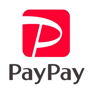 補聴器本舗では、キャッシュレス決済の「PayPay」がご利用いただけます。