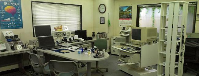 「補聴器本舗 町田」は東京都町田市の補聴器専門店
